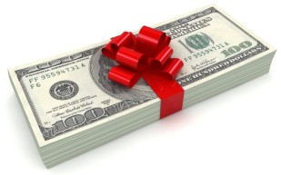 Down-Payment-And-Gift-Funds